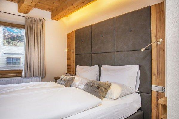 Hotel & Residence Princess Bergfrieden - фото 1
