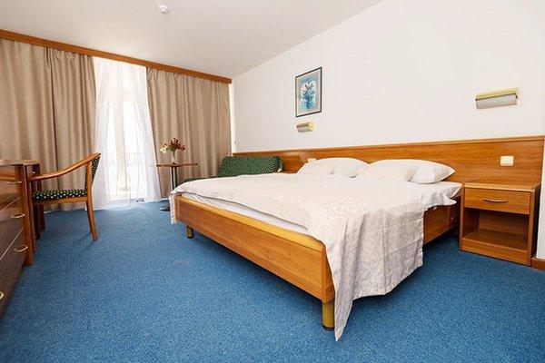 Hotel Stella - фото 4