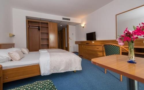 Hotel Stella - фото 5