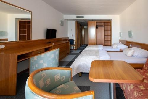 Hotel Stella - фото 6