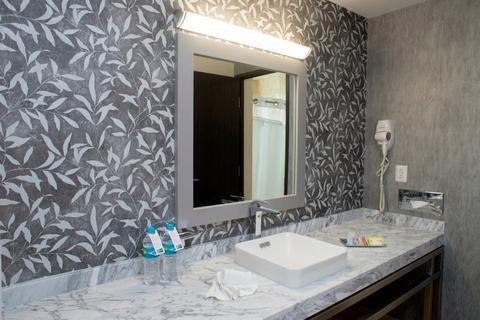 Holiday Inn Express & Suites Queretaro - фото 4