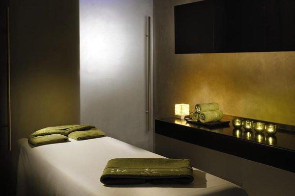 Nassima Royal Hotel - фото 1