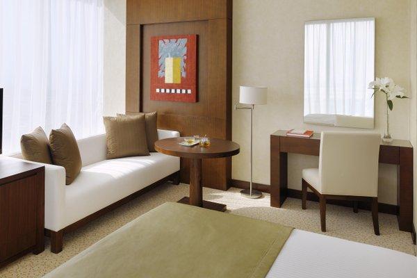 Nassima Royal Hotel - фото 2