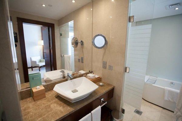 Nassima Royal Hotel - фото 8