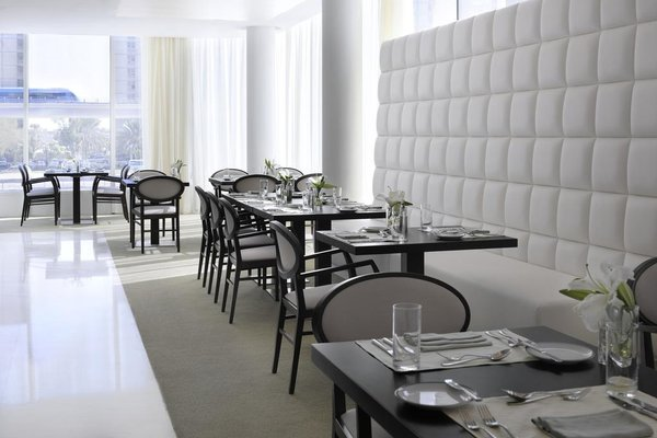 Nassima Royal Hotel - фото 9