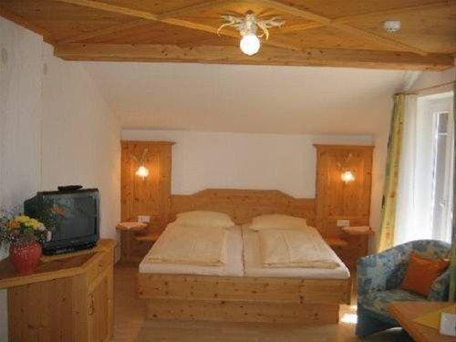 My Mountain Lodge - фото 1