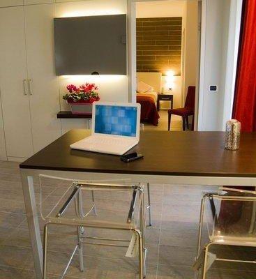 Best Western Plus Hotel Modena Resort - фото 4