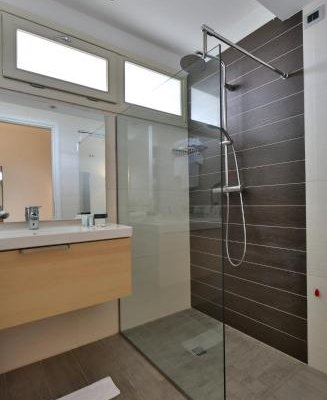 Best Western Plus Hotel Modena Resort - фото 9