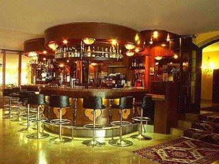 Hotel Tyrol-Alpenhof - фото 12