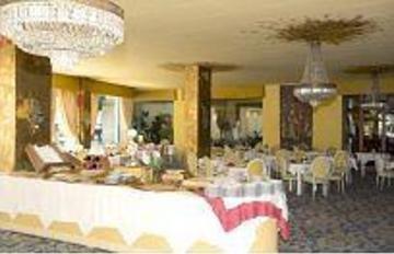 Hotel Tyrol-Alpenhof - фото 16
