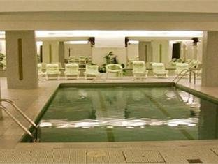 Hotel Tyrol-Alpenhof - фото 19