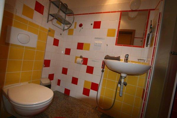 Apartmany U Divadla - фото 11