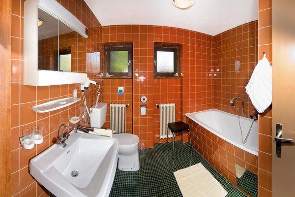 Appart- und Wellnesshotel Charlotte - фото 8