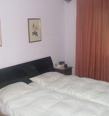 Appartementhotel am Romerweg - фото 2