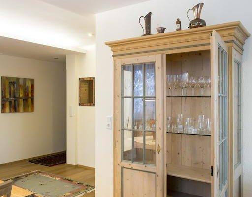 Haus Flora - фото 15