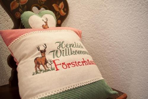 Forsterhausl - фото 7