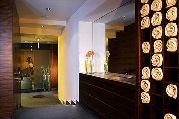 Hotel Solstein - фото 16