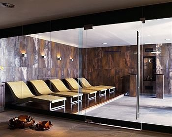 Hotel Solstein - фото 20