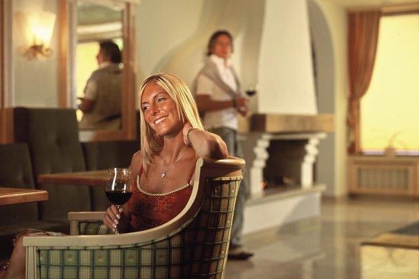 Hotel Solstein - фото 5
