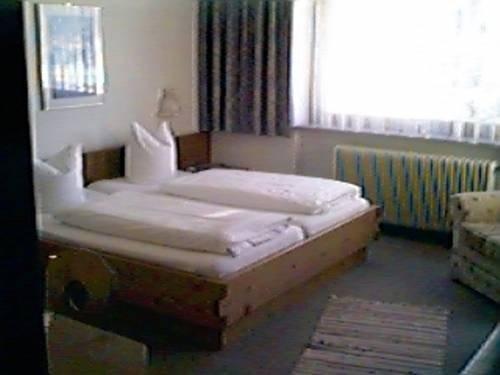 Hotel Menthof - фото 2