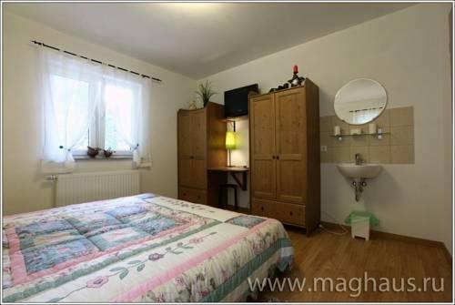 Maghaus - фото 1