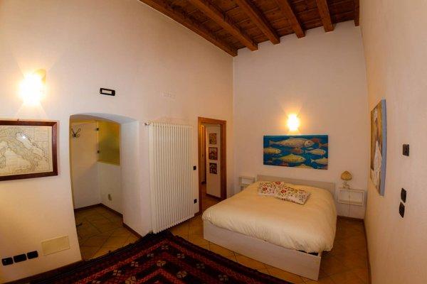 Appartamento Sant'Egidio - фото 1