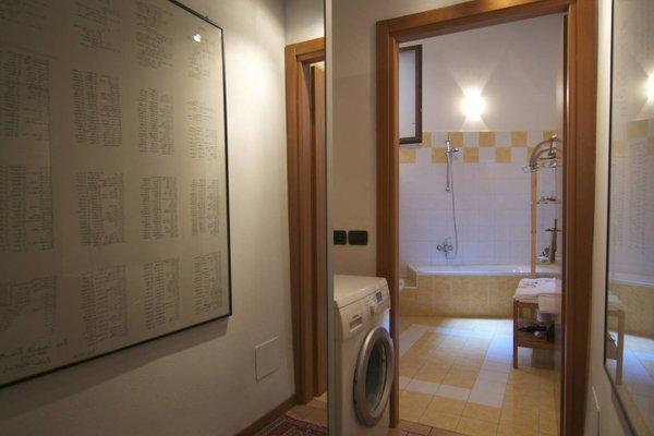 Appartamento Sant'Egidio - фото 10