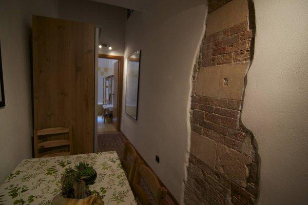 Appartamento Sant'Egidio - фото 11