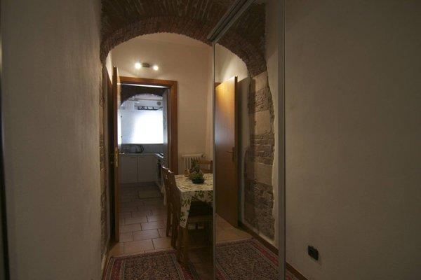 Appartamento Sant'Egidio - фото 12