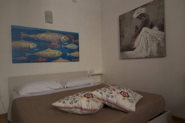 Appartamento Sant'Egidio - фото 2
