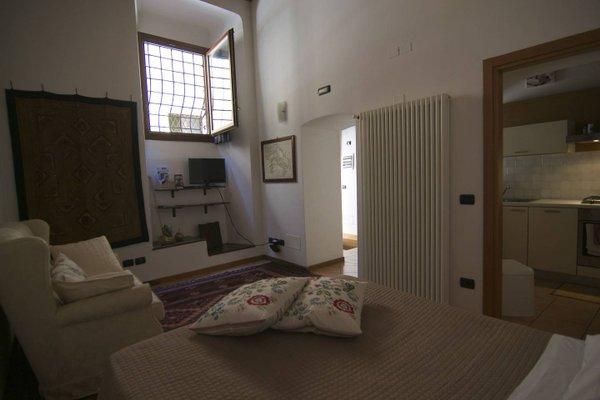 Appartamento Sant'Egidio - фото 3