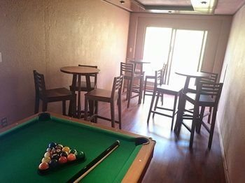Hotel Gracia Zacatecas - фото 22