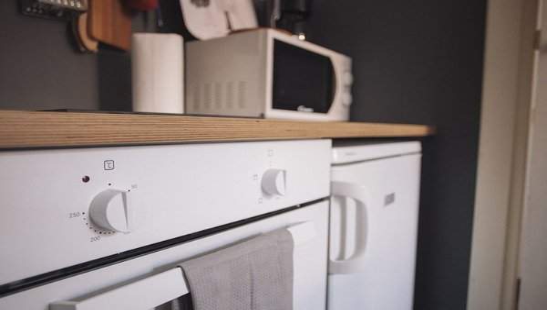 Italianway Apartment - Cesare Da Sesto - фото 13