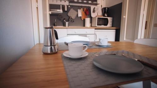 Italianway Apartment - Cesare Da Sesto - фото 20