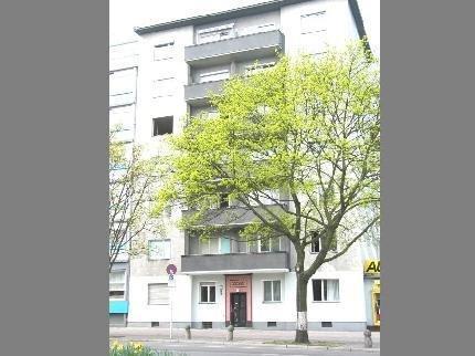 City West 1 Bundesallee Hotel Berlin - фото 6