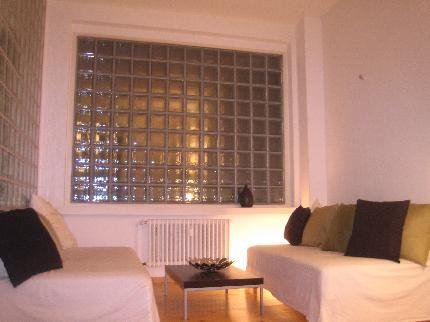 Berlin Apartment 2 - фото 0