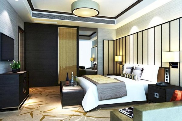 Hebei Huibin Hotel, Шицзячжуан