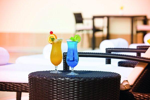AVANI Deira Dubai Hotel - фото 39