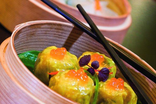 AVANI Deira Dubai Hotel - фото 9