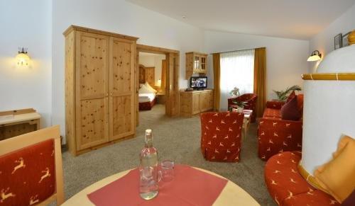 Hotel Diana - фото 17