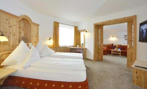Hotel Diana - фото 2
