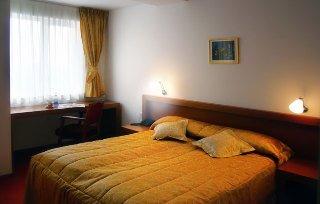 SIRIUS HOTEL, Strumica