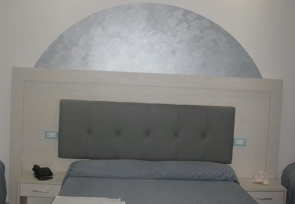 Hotel Marechiaro - фото 3
