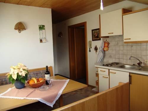 Haus Kneissl - фото 19
