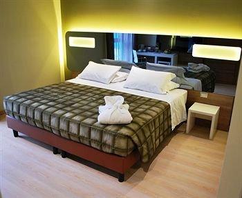 Idea Hotel Plus Savona - фото 1