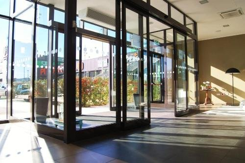 Idea Hotel Plus Savona - фото 13