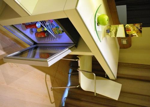 Idea Hotel Plus Savona - фото 15