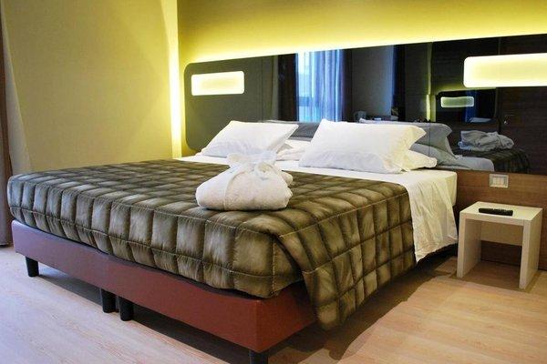 Idea Hotel Plus Savona - фото 2