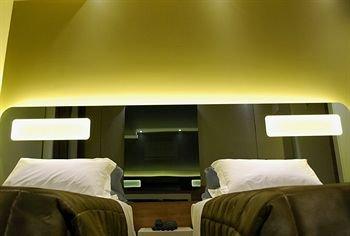 Idea Hotel Plus Savona - фото 4