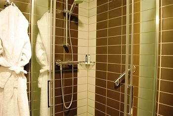 Idea Hotel Plus Savona - фото 8